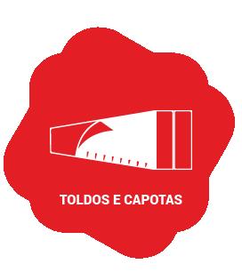 toldos-e-capotas-icon