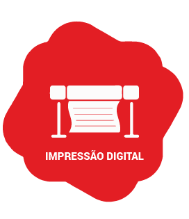 impressao-digital-icon