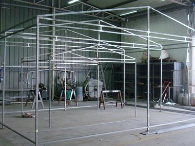 riotir-tendas-estruturas07
