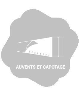 Auvents-Et-Capotage-icon-h