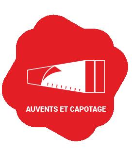 Auvents-Et-Capotage-icon