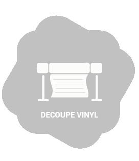Découpe-Vinyl-icon-h