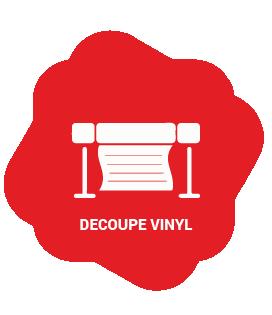 Découpe-Vinyl-icon