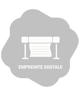 Empreinte-Digitale-icon