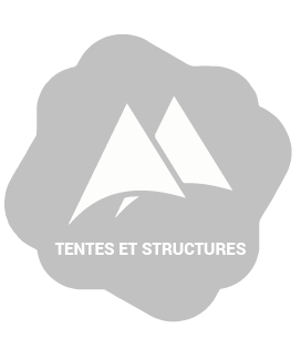 Tentes-Et-Structures-icon-h