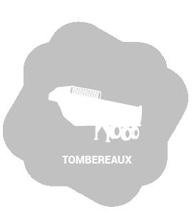 Tombereaux-icon-h