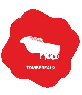 Tombereaux-icon