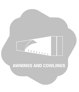 awnings-and-cowlings-icon-h