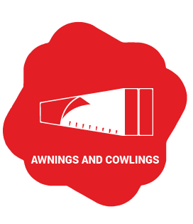 awnings-and-cowlings-icon