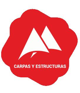carpas-y-estructuras-icon