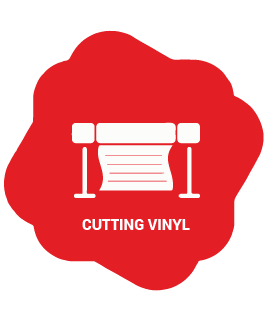 cutting-vinyl-icon