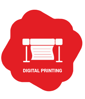 digital-printing-icon