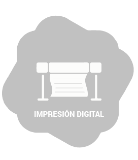 impresión-digital-icon-h