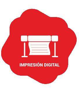 impresión-digital-icon