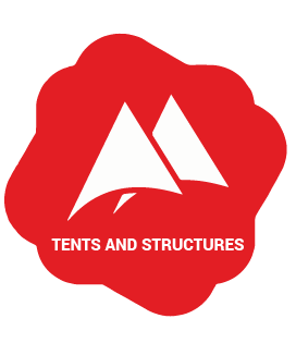 tents-and-structures-icon