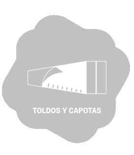 toldos-y-capotas-icon-h