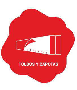 toldos-y-capotas-icon