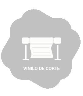 vinilo-de-corte-icon-h