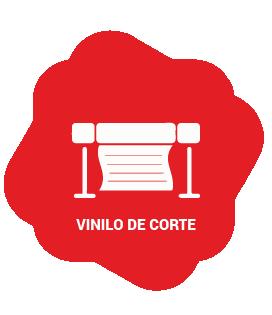 vinilo-de-corte-icon
